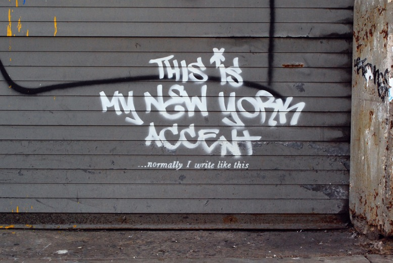 banksy 02-10 nova york e voce