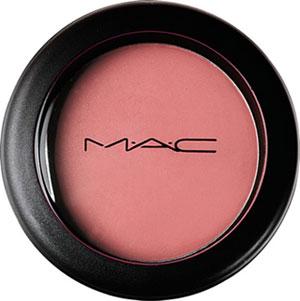 blush 4 mac nova yorkevoce