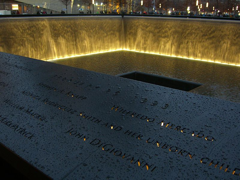 9_11-memorial nova york e voce