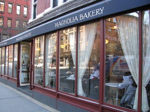 loja nova york e voce magnolia