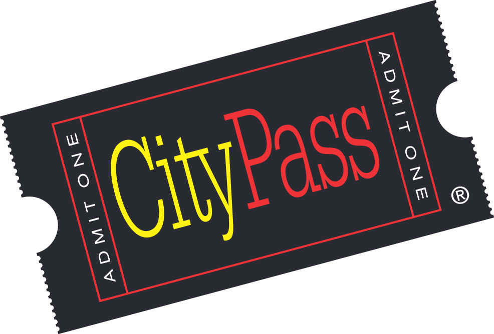 new york citypass nova york e voce