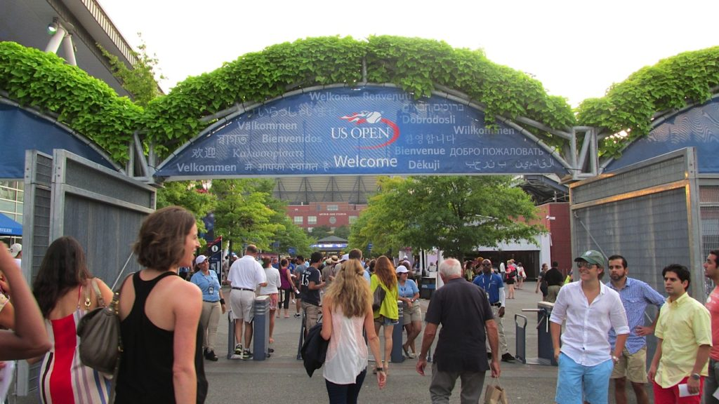 us open nova york e voce 10