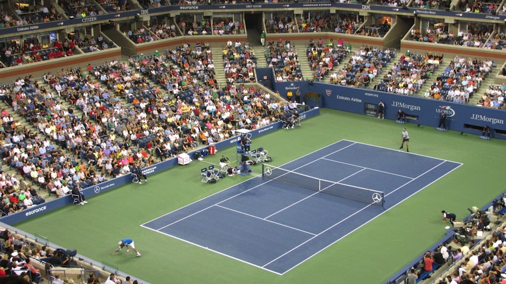 us open nova york e voce 9