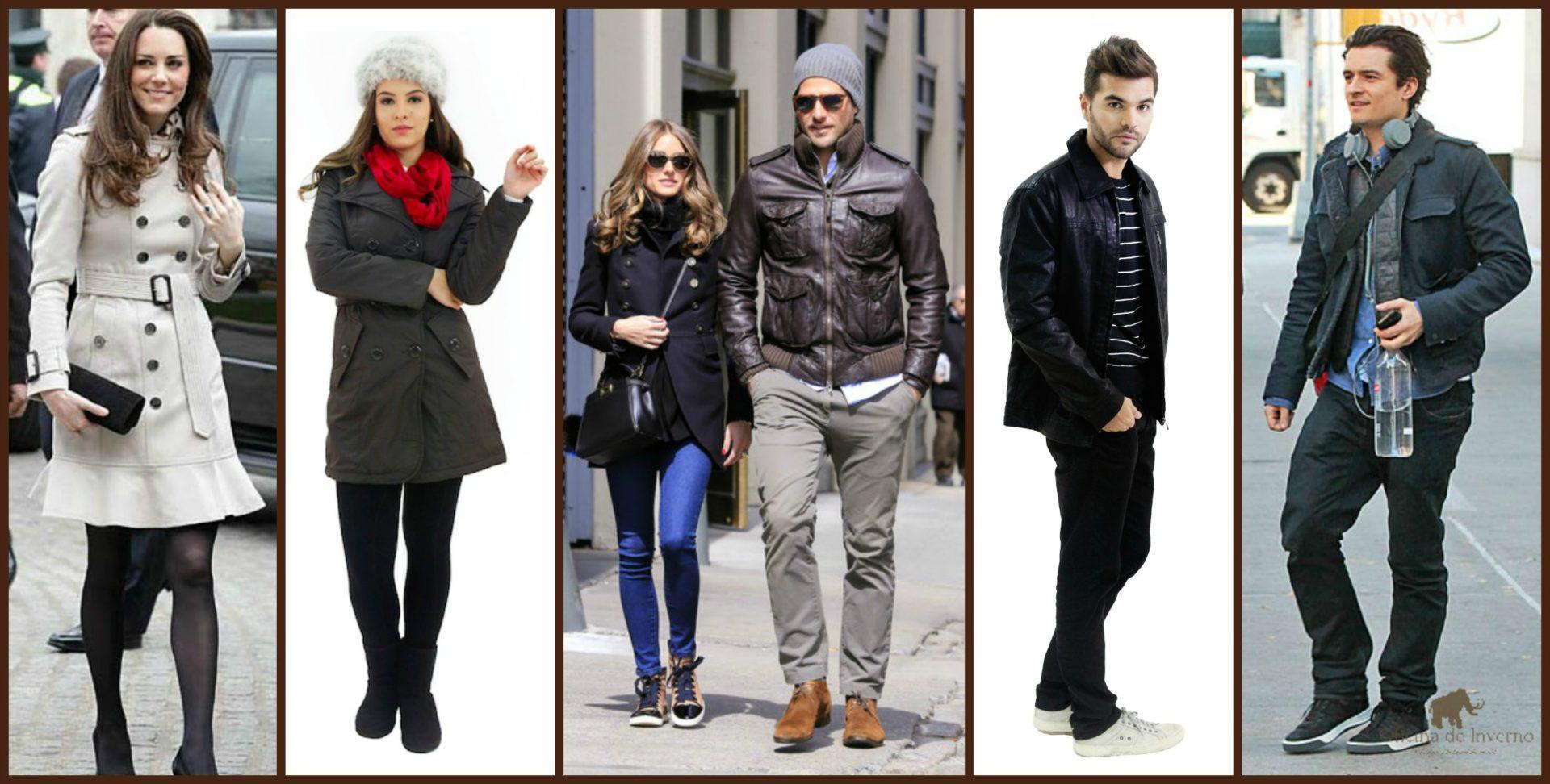e736dec06 Como se vestir em Nova York em novembro e dezembro - parceria com ...