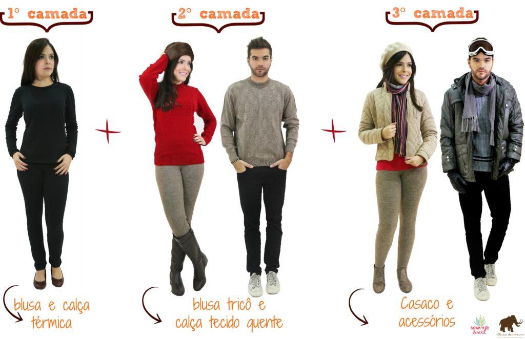 como se vestir no inverno em nova york_ ny & voce_ oficina de inverno