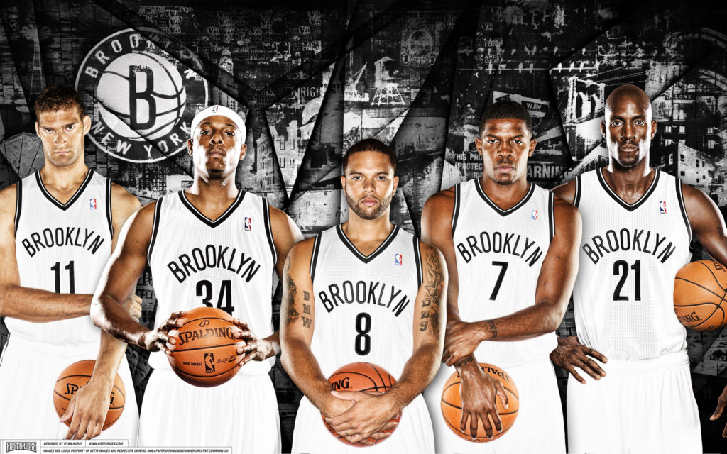 Brooklyn-Nets-2014-Starting-5-2880x1800-BasketWallpapers.com-