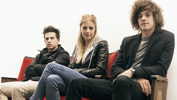 London_Grammar_2