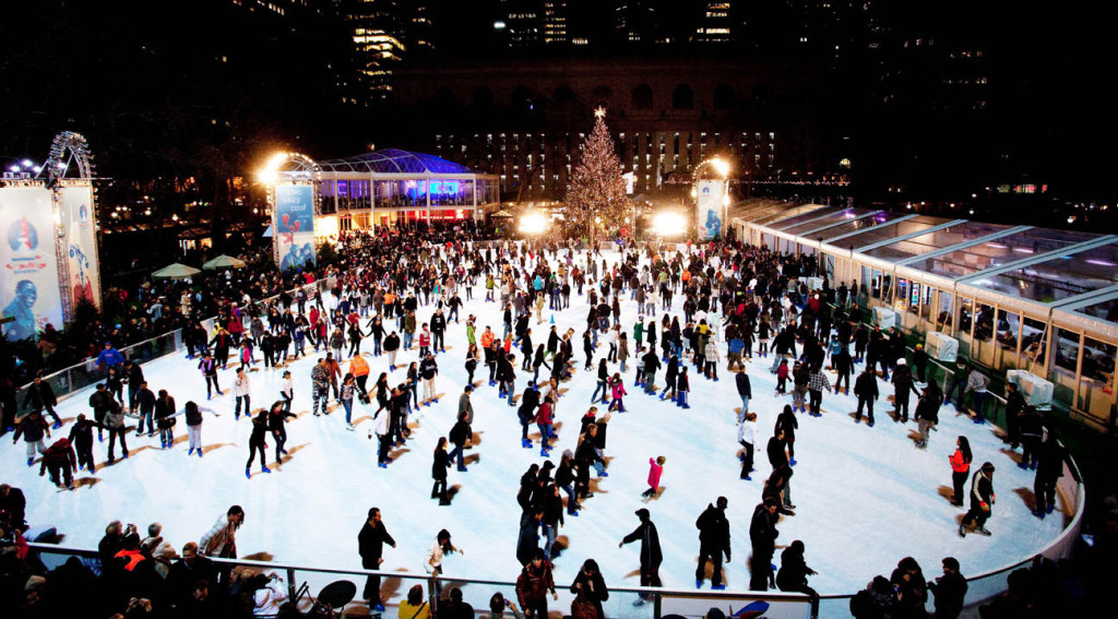 capa Bank-of-America-Winter-Village-at-Bryant-Park-Photo-by-Bryant-Park-Corporation