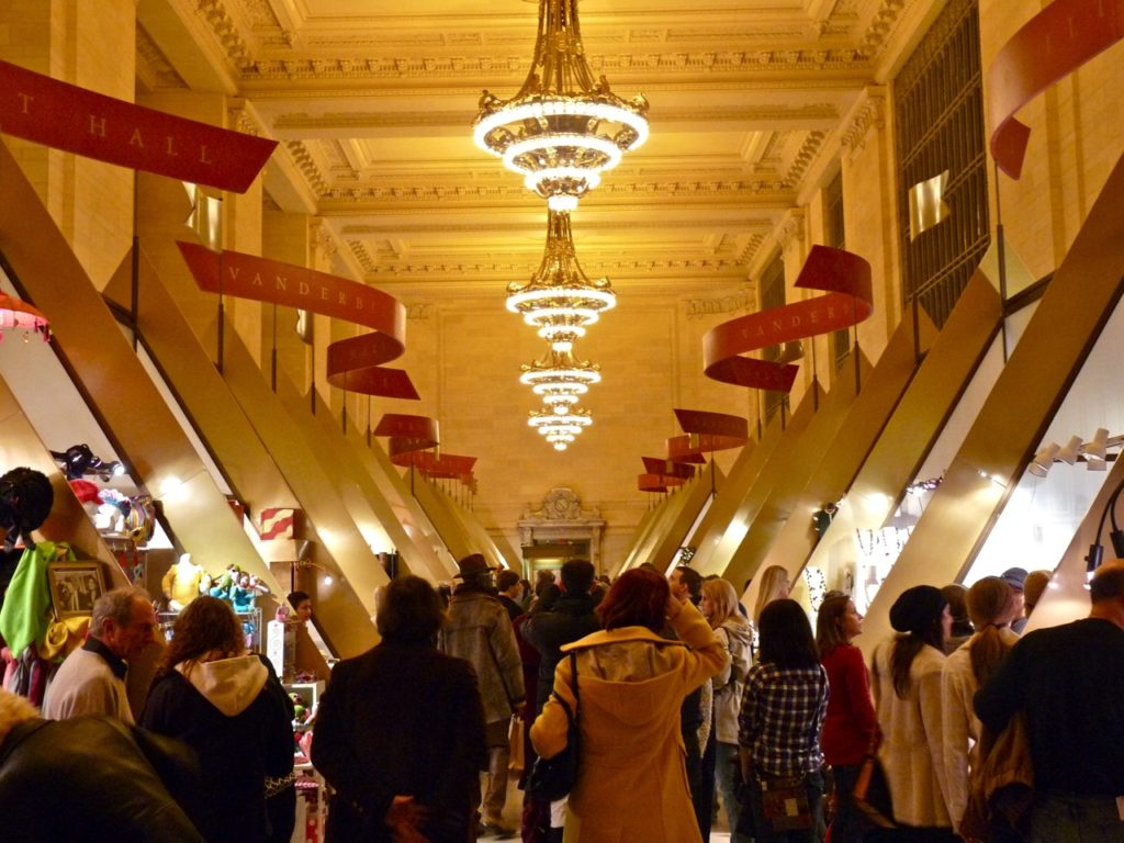 grand-central-holiday-market
