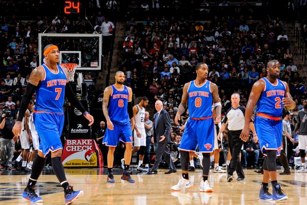 hi-res-156471973-new-york-knicks-players-carmelo-anthony-tyson-chandler_crop_north
