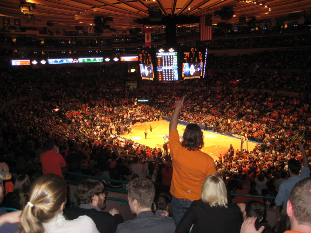a-night-of-basketball-at-madison-square-garden