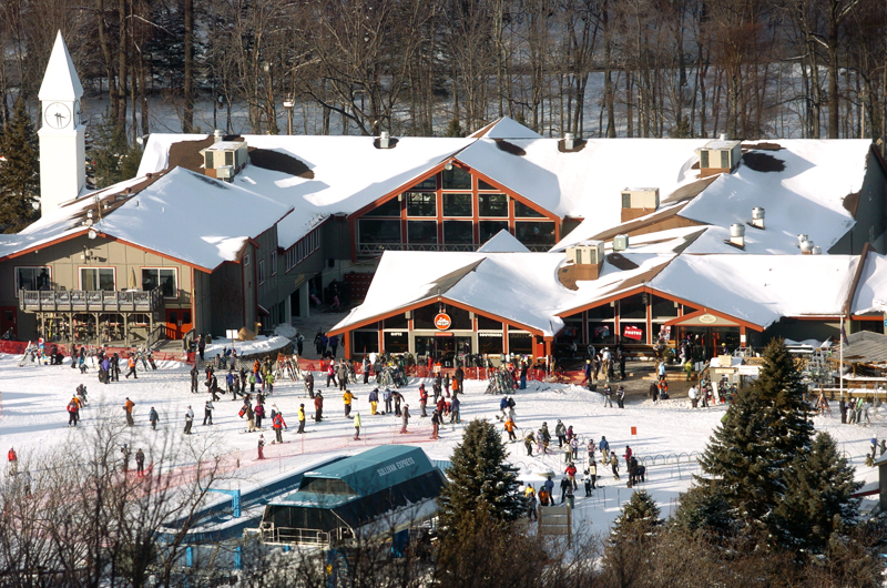 101367_Camelback-Lift-Ticket-Rental-Package