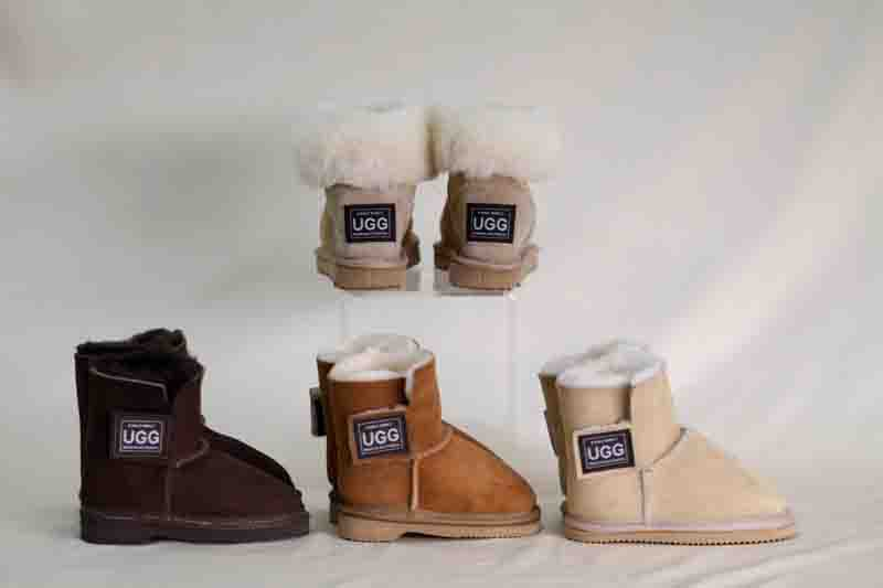 Baby-Uggs-all-colours