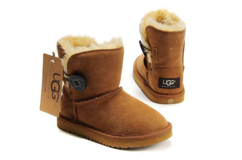 Kids-UGG-5991-Bailey-Button-Boots-Chestnut_3_LRG