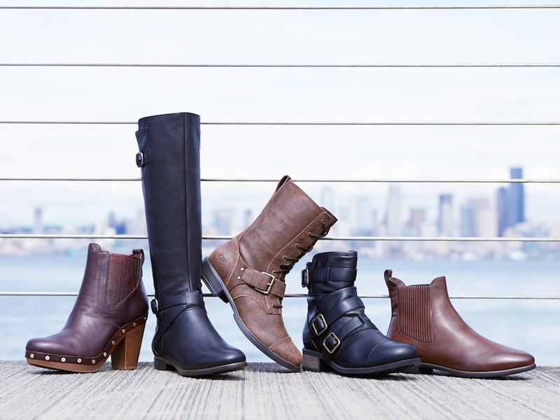 UGG-Australia-Womens-Boots-Fall-2014