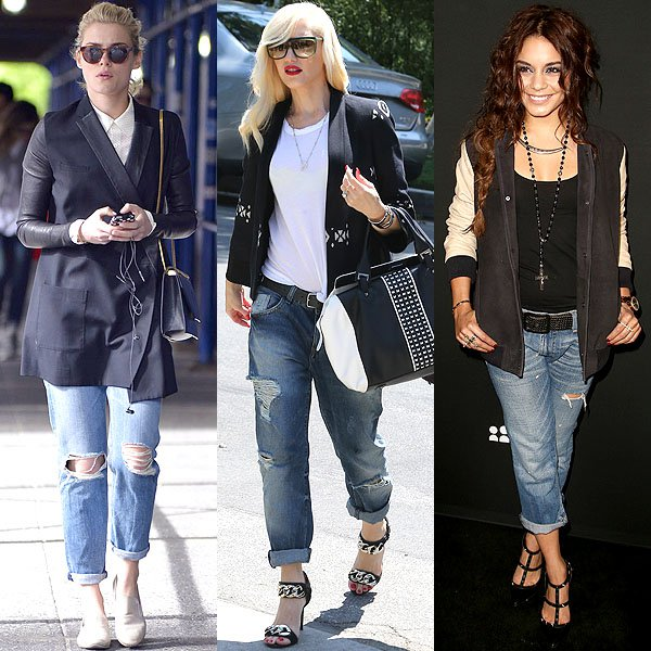 Rachael-Taylor-Gwen-Stefani-Vanessa-Hudgens-chic