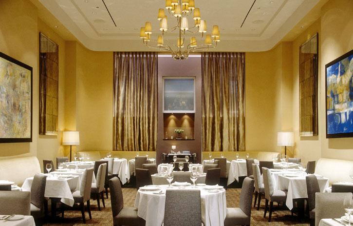 tocqueville_diningroom