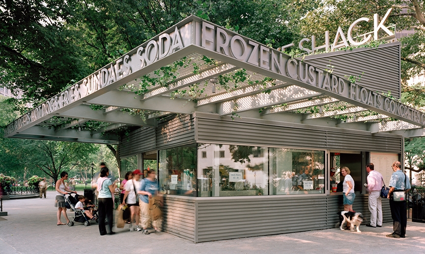 shake-shack-NY-location