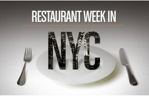 RestaurantWeekNYC-480x310
