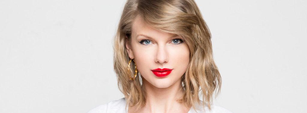 Taylor-Swift-1940x720-v2