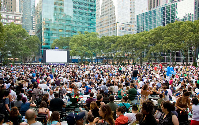 bryant-park-movie-brillianttrash_nyc_650