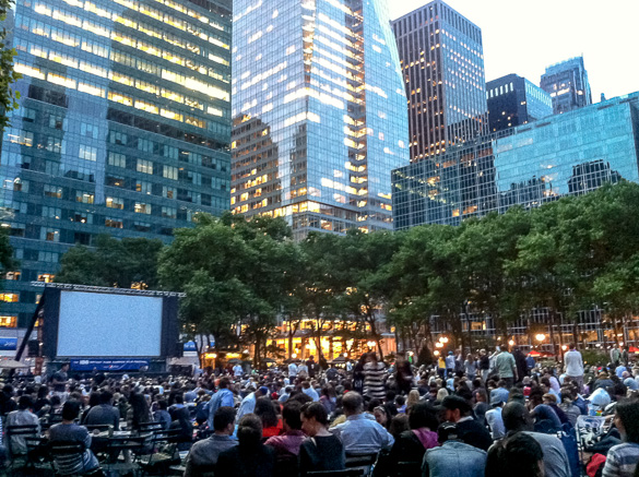 movies-park-bryant-park-midtown-manhattan-outdoor-summer