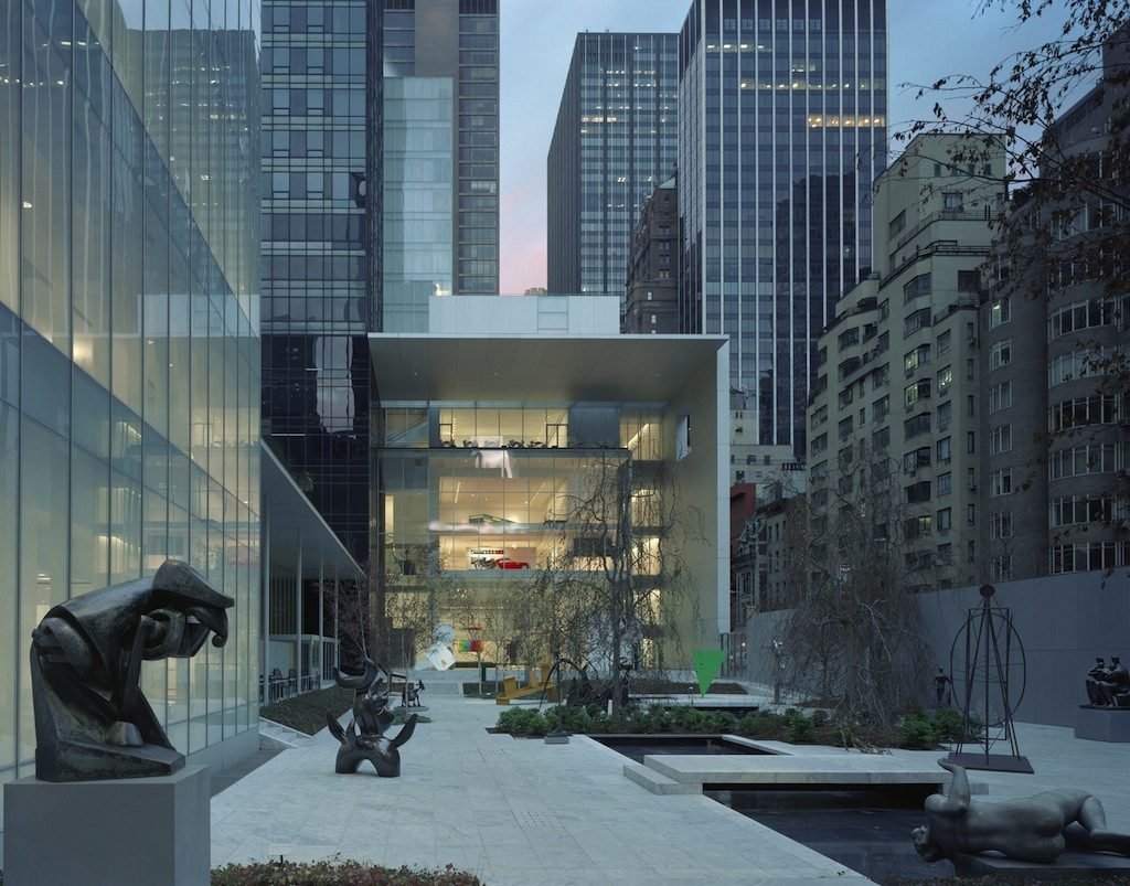 r_021-MoMA-08_Tim-Hursley-copy