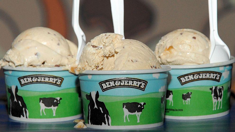 GTY-ben_jerrys_ice_cream_scoops_thg-130808_16x9_992