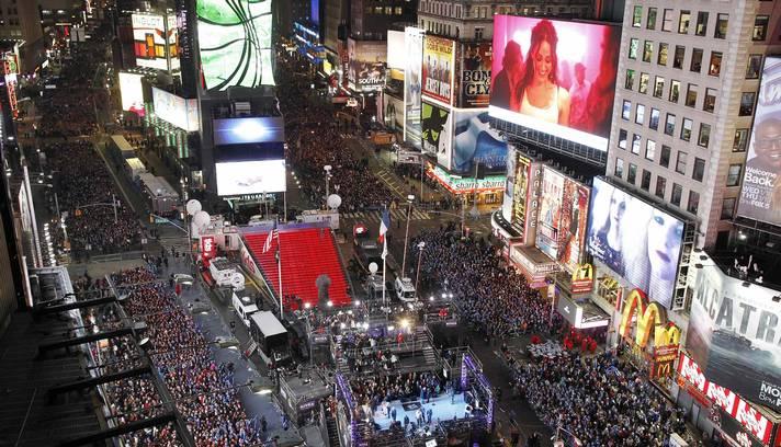 ano-novo-em-new-york-02d3fe