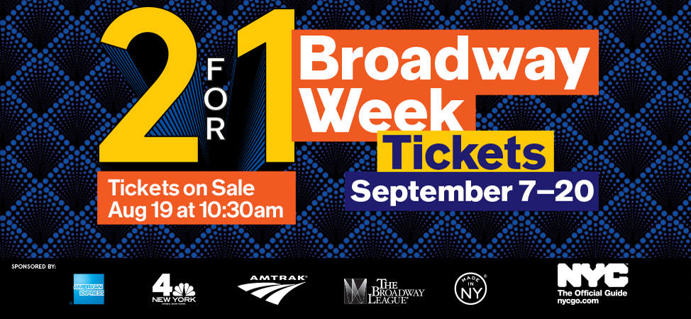 broadwayweek2015fall-hero