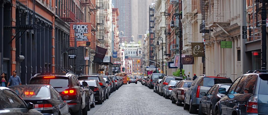 city-mercer-street-soho-new-york-hd-wallpaper-12912
