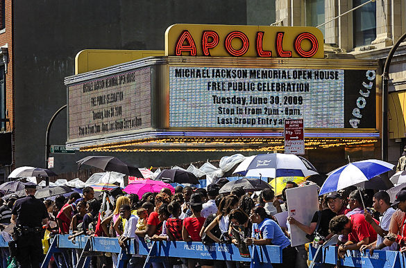 harlem-apollo-theater-nyc-new-york