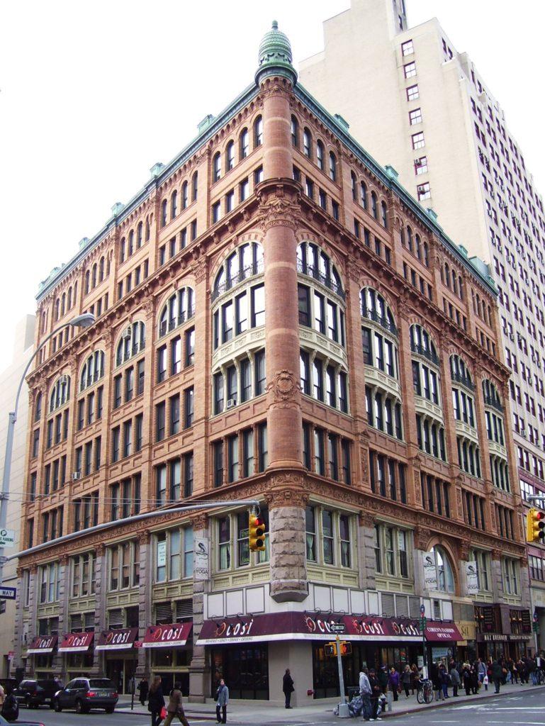 Roosevelt_Building_839-841_Broadway