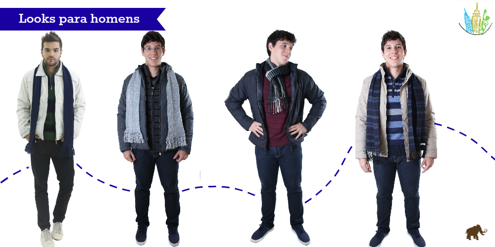 NY&VC_ Como se vestir homens_Oficina de Inverno