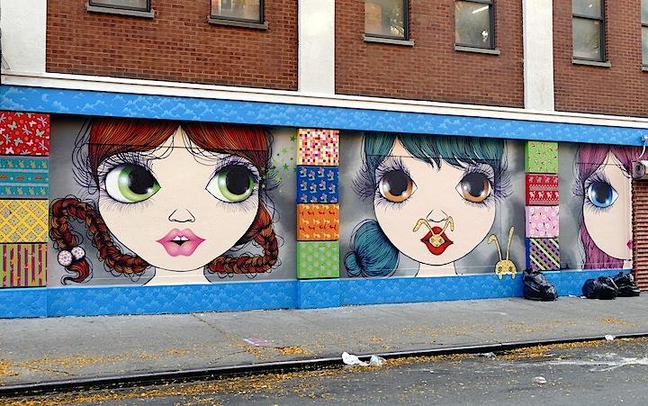 nina-pandolfo-street-art-mural-nyc