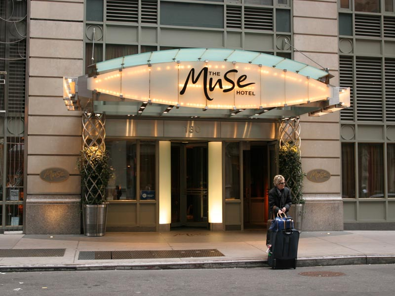 muse_hotel
