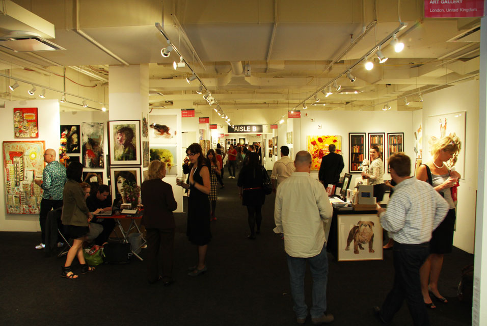 AAF-NYC-Fall-2010