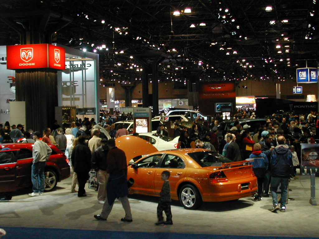 Small_section_of_the_New_York_International_Auto_Show
