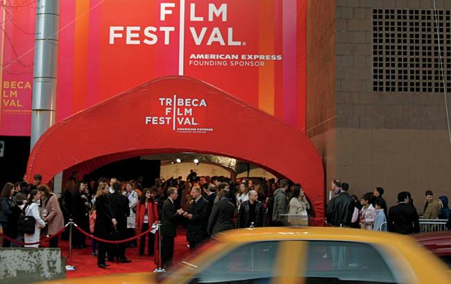 Tribeca-Film-Festival-650x410