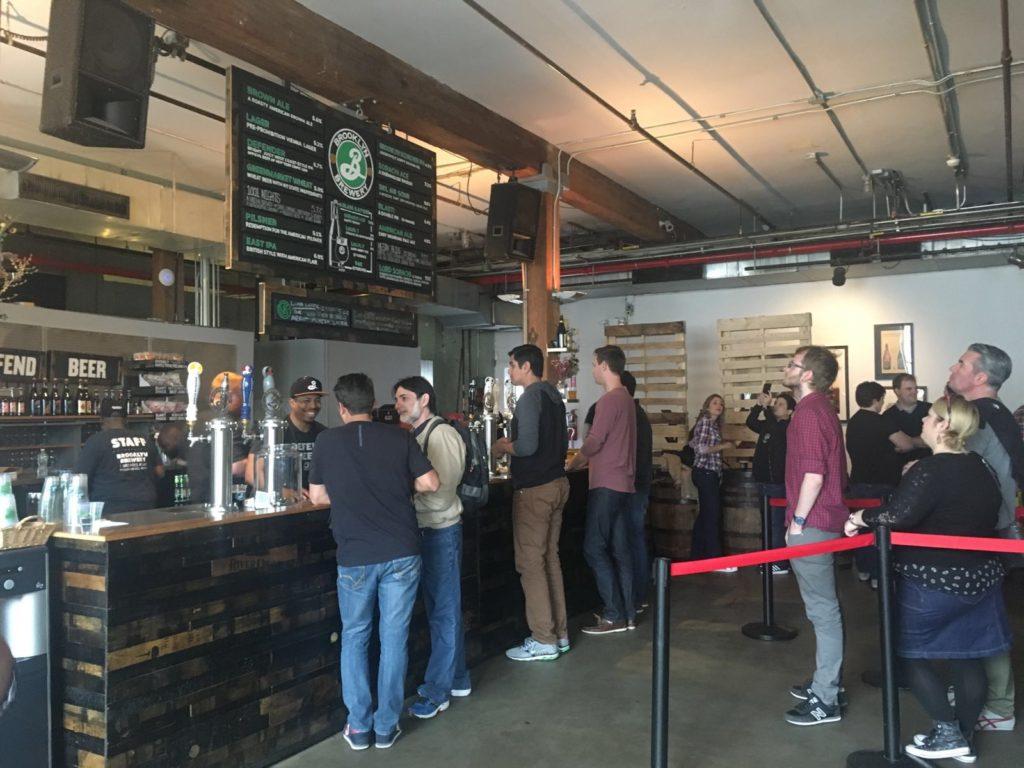 brewerybrooklyn-nova-york-e-voce