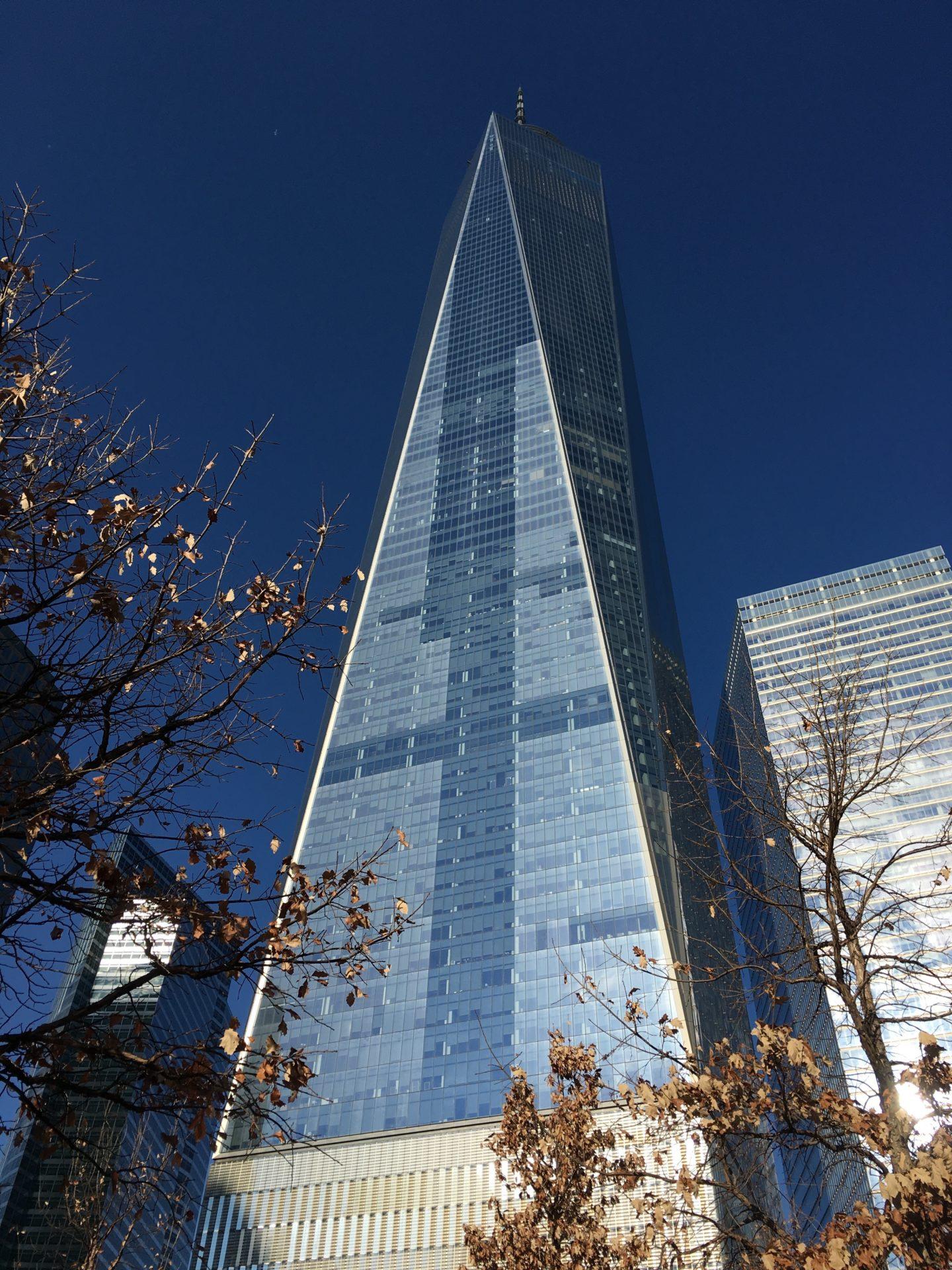 Principais pontos turísticos de Nova York - Nova York   Você 20b935a55f7
