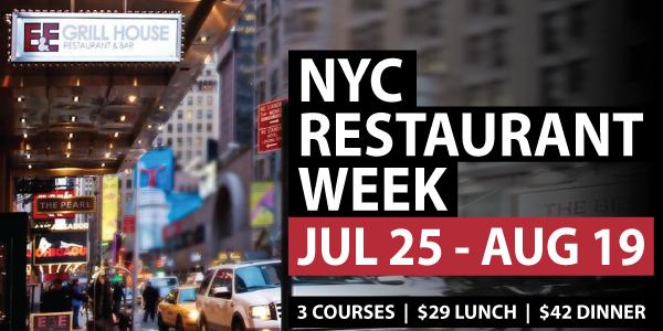 EE-Restaurant-Week-Summer-2016-Email-Image