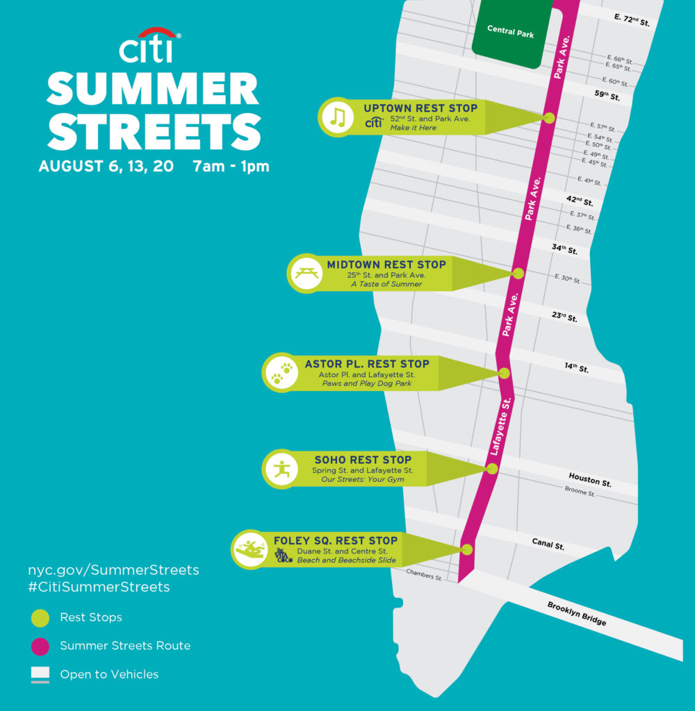 summer-streets-map