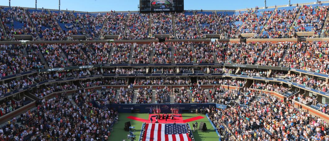 us-open-tennis-labor-day-weekend-2015