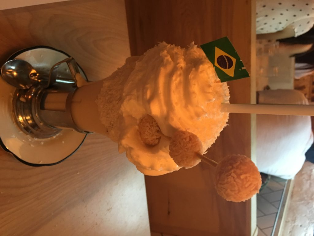 brazilianmilkshake