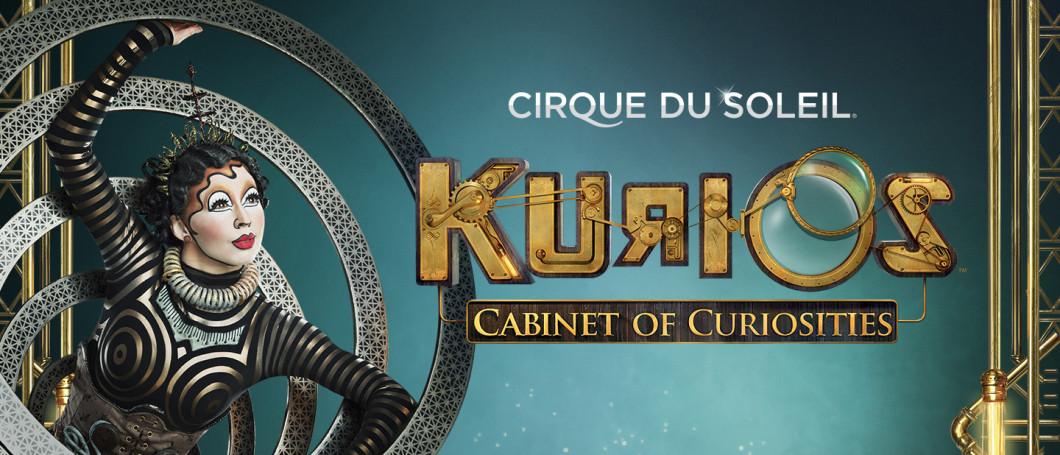 1468538222-cirque_du_soleil_kurios_tickets