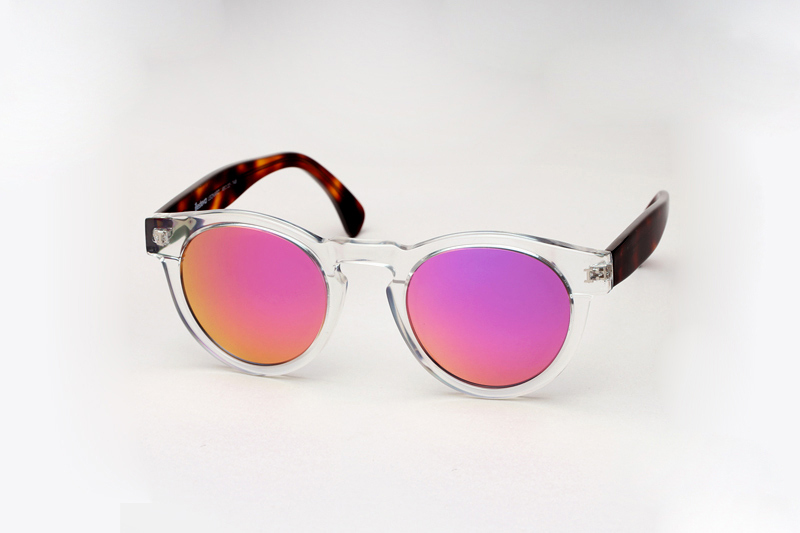 oculos illesteva rosa 2 nova york e voce
