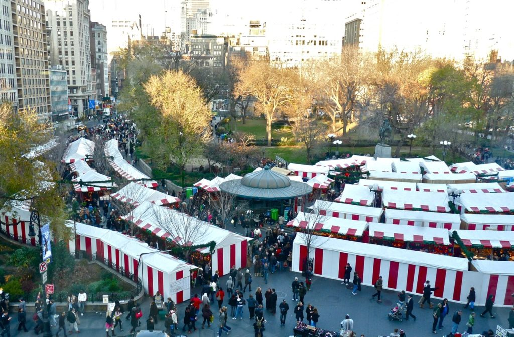 union-square-holiday-market-7