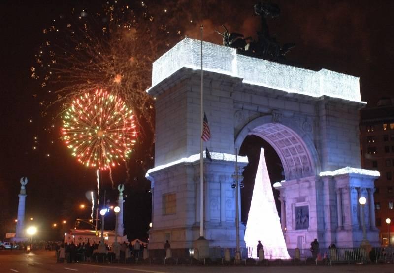 Fireworks-BK