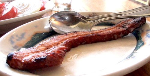 bacon-opt-crop-500